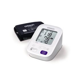 OMRON M3 Intellisense felkaros vérnyomásmérő OM10-M3-7154-E small