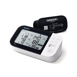 OMRON M7 Intelli IT okos felkaros vérnyomásmérő OM10-M7INTELLI-7361 small