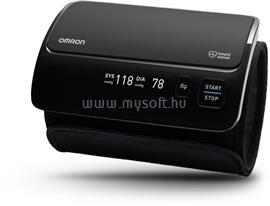 OMRON M10 Evolv okos felkaros vérnyomásmérő OM10-EVOLV small