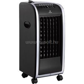 ORION OACH-718BS fekete hűtő-fűtő- párásító-tisztító léghűtő OACH-718BS small