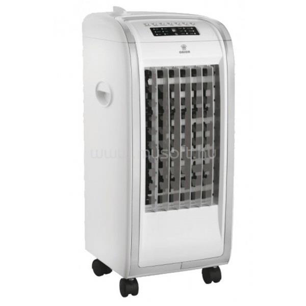 ORION OACH-718WS fehér hűtő-fűtő- párásító-tisztító léghűtő