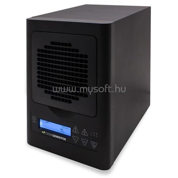 OZONEGENERATOR Home 360 lég- és klímatisztító ózongenerátor