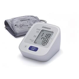 OMRON M2 intellisense felkaros vérnyomásmérő OM10-M2-7121-E small