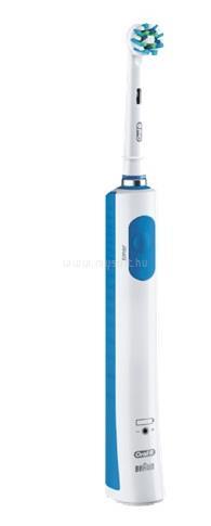 ORAL-B PRO 600 CA elektromos fogkefe fejjel