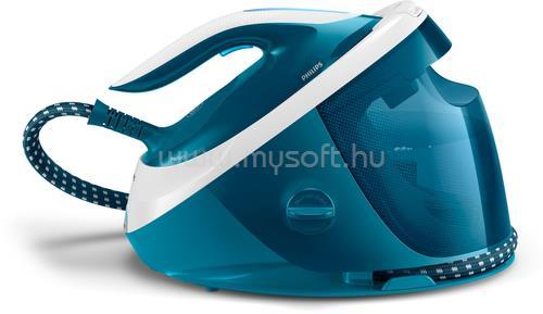 PHILIPS PerfectCare Series 7000 PSG7024/20 gőzállomás