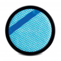 PHILIPS PowerPro Aqua FC5007/01 3-rétegű, mosható szűrő