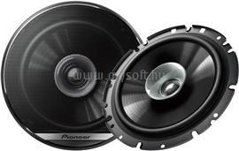 PIONEER TS-G1710F 17 cm kerek hangszóró pár TS-G1710F small