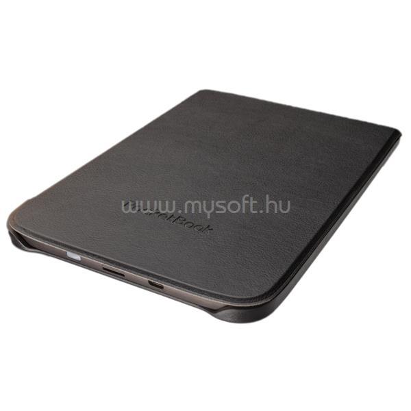 POCKETBOOK e-book tok -  PB740 INKPad3 gyári Tok Fekete