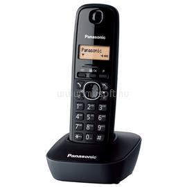 PANASONIC KX-TG1611HGH hívóazonosítós dect telefon KX-TG1611HGH small