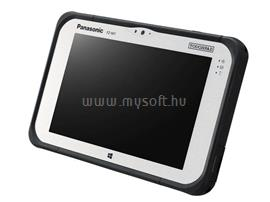 Panasonic Tablet ToughPad FZ-M1, FZ-M1D150CT3