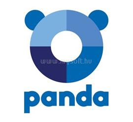 Panda Internet Security - Online Renewal 3 Eszköz 1 Év  NF, UW12IS