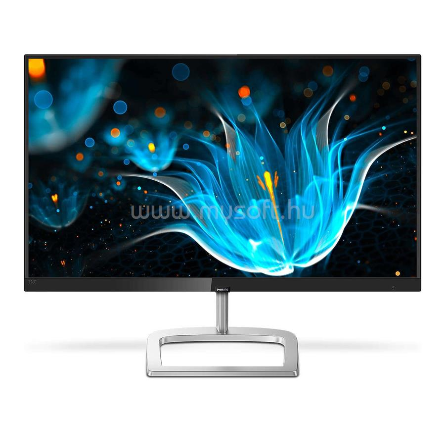 PHILIPS 226E9QHAB Monitor