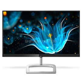 "Philips LED E-Line 246E9QSB/00 24"" monitor, 246E9QSB/00"