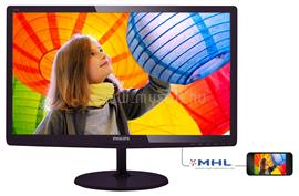 Philips 247E6LDAD Monitor, 247E6LDAD