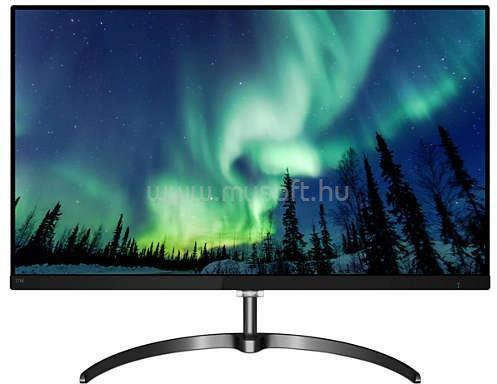 PHILIPS 276E8VJSB Monitor
