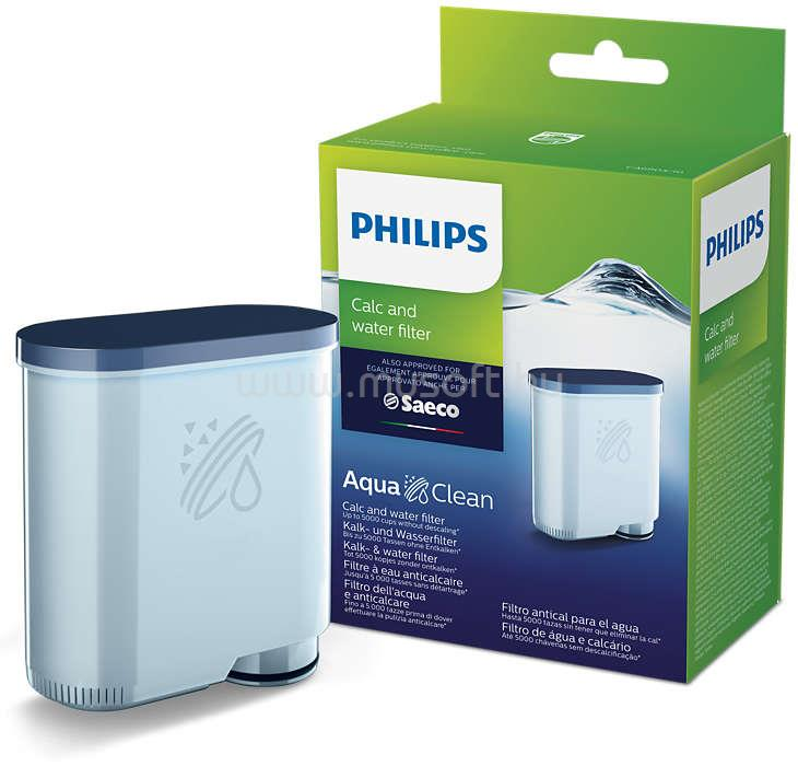 PHILIPS AquaClean CA6903/10 filter