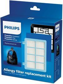 PHILIPS PowerPro Compact & Active FC8010/02 cserekészlet FC8010/02 small