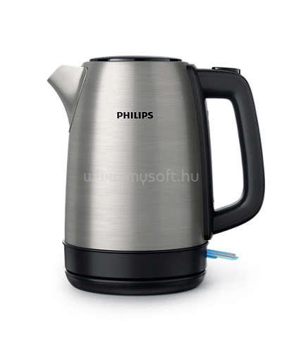 PHILIPS HD9350/90 vízforraló