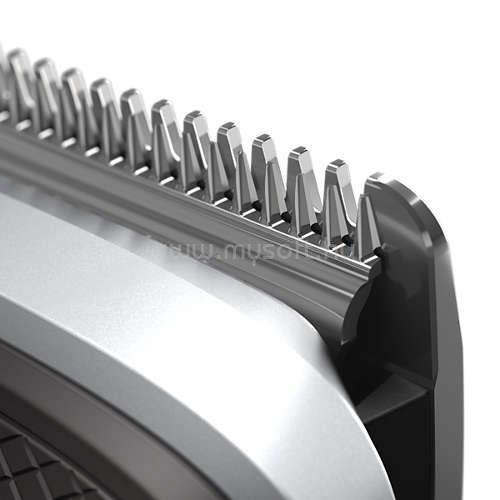 PHILIPS MG5740/15 Multigroom Series 5000 12 az 1-ben szőrvágó készülék MG5740/15 large