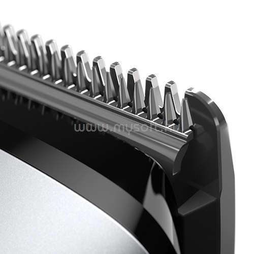 PHILIPS MG7720/15 Series 7000 14 az 1-ben testszőrzet igazító MG7720/15 large