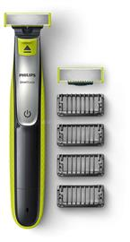 PHILIPS OneBlade QP2530/30 hibrid borotva QP2530/30 small