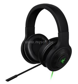 Razer Kraken USB headset (RZ04-01200100-R3M1) RZ04-01200100-R3M1