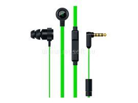 Razer Hammerhead Pro V2 headset (RZ04-01730100-R3G1) RZ04-01730100-R3G1