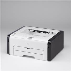 Ricoh SP 211 Mono Printer , 407622