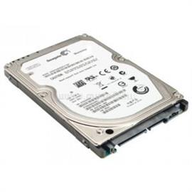 "SEAGATE OEM 2,5"" HDD SATA 500GB 7200rpm 16MB Momentus, ST9500423AS"