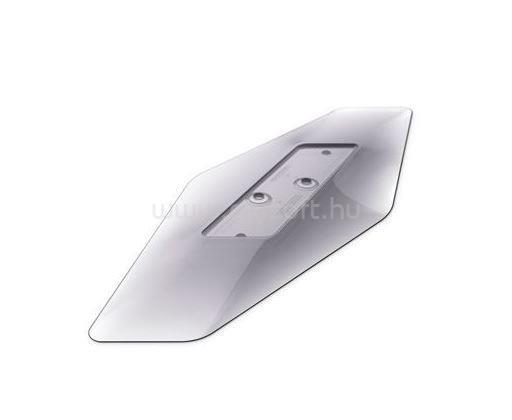SONY PlayStation 4 Állvány Slim és Pro géphez
