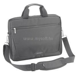 SUMDEX Notebook táska 15 a16a9809ca