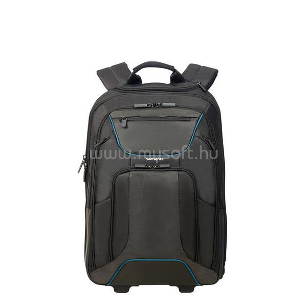 Samsonite 17.3