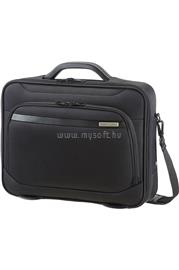 "Samsonite Vectura Office Case 16"" táska (fekete) 59219, 39V-009-001"