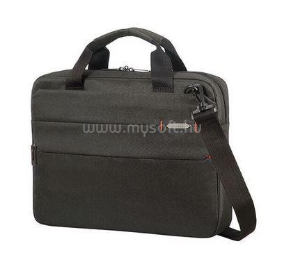 "SAMSONITE Notebook táska 14.1"" (CHARCOAL BLACK) -NETWORK 3"