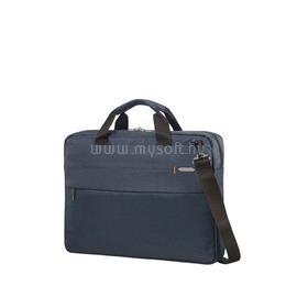 4481894f42a8 Notebook kiegészítők | Táska | SAMSONITE | mysoft.hu