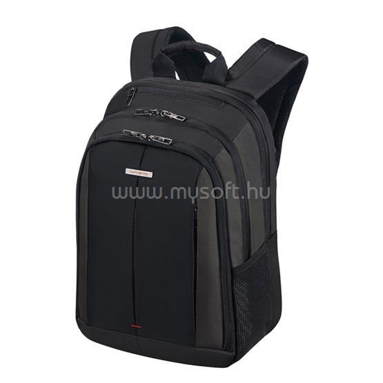 "SAMSONITE 15,6"" Notebook hátizsák - Guardit 2.0 M - fekete"