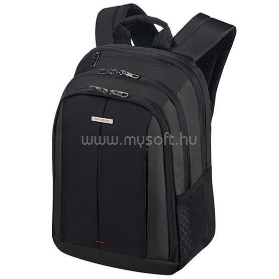 "SAMSONITE 17,3"" Notebook hátizsák - Guardit 2.0 L - fekete"