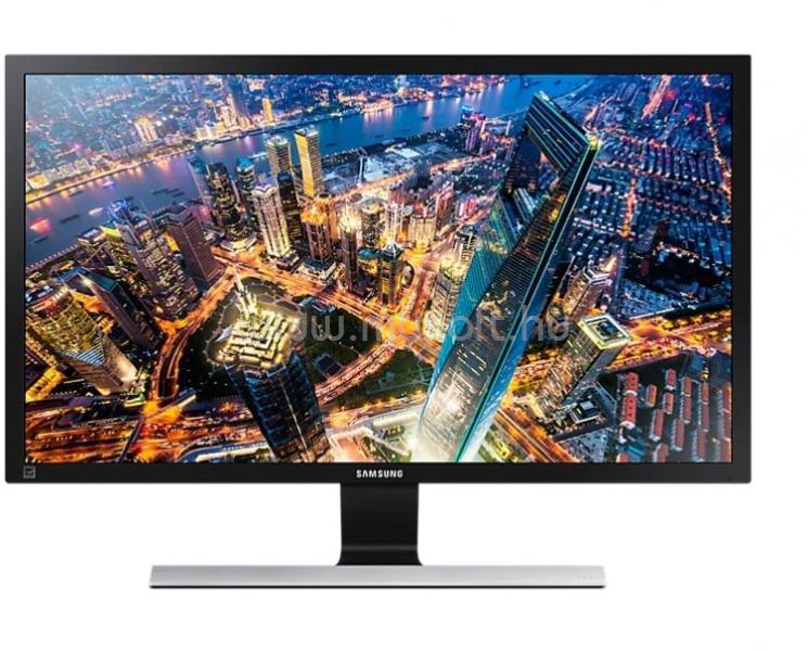 SAMSUNG U28E570D Freesync monitor