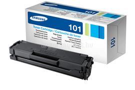 Samsung 101 Toner Black (1 500 oldal) (MLT-D101S/ELS) MLT-D101S/ELS