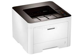 Samsung ProXpress M3325ND Printer, SL-M3325ND/SEE