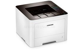 Samsung ProXpress M3825ND Printer, SL-M3825ND/SEE
