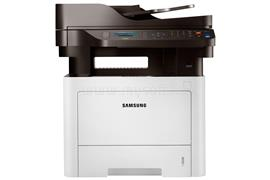 Samsung ProXpress M3875FD Multifunction Printer, SL-M3875FD/SEE