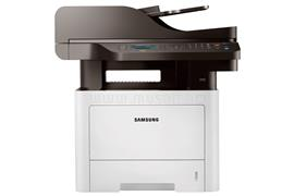 Samsung ProXpress M4075FR Multifunction Printer, SL-M4075FR/SEE