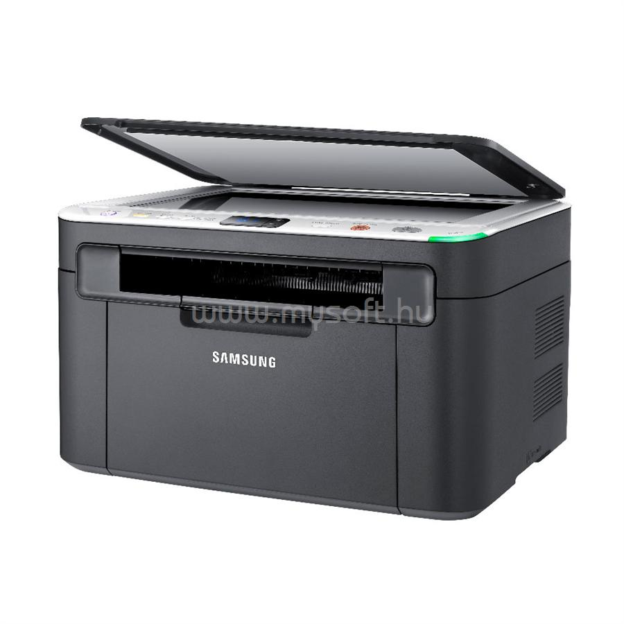 Samsung Scx 3200 Scanner Driver For Windows 7 Free Download