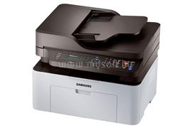 Samsung Xpress M2070F Multifunction Printer, SL-M2070F/SEE