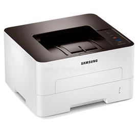 Samsung Xpress M2625D Printer, SL-M2625D/SEE