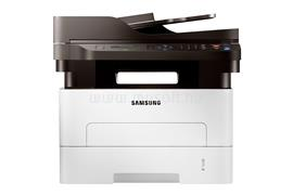Samsung Xpress M2875FD Multifunction Printer, SL-M2875FD/SEE