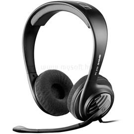 Sennheiser PC 310 Gaming Headset, 504123