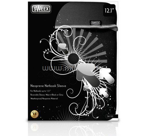 """SWEEX SA150 Neoprén Tok 12.1"""""""