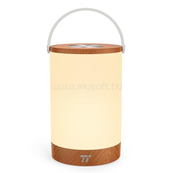 TAOTRONICS TT-DL33 hordozható LED lámpa